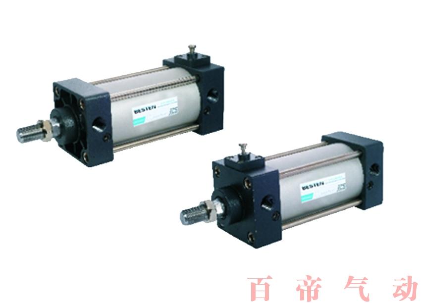 SCL系列标准气缸